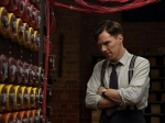 Oscar 2015 Nominations The Imitation Game Deserves