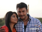 Ambareesha Crosses 10 Crores In 3 Days