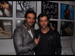 Arjun Rampal Warns Times Of India