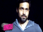 Emraan Hashmi Ungli Not A Typical Bollywood Film