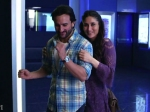 Saif Ali Khan Happy Ending 3 Days First Weekend Collection Box Office Report