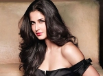 Katrina Kaif Tops The List Of 100 Most Hot Woman