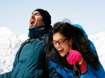 Ranbir Kapoor Deepika Padukone Start Tamasha In Shimla