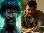 Vikram Avoids Rajinikanth Takes On Ajith