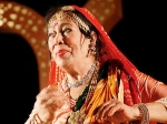 Bollywood Mourns Kathak Goddess Sitara Devis Death