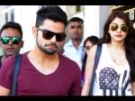 Anushka Sharma Virat Kohli Will Not Star Opposite In Yrf