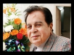 Dilip Kumar Bounces Back On Twitter