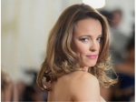 Rachel Mcadams To Comeback On Small Screen In True Detective