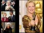 Reasons We Love Meryl Streep Presidential Medal Of Freedom Honoree