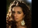 Shraddha Kapoor Inspired By Raj Kapoor Guru Dutt