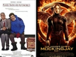 Movies To Watch On Thanksgiving