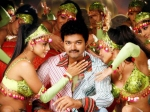 Vijay 58 Stunts To Be Truly International
