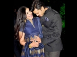 Riteish Genelia Welcomes Baby Boy Wishes From Bollywood