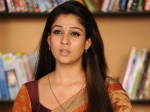Nayantara Chases Amy Out Of Mass