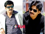 Pawan Kalyan Cameo In Balakrishna Movie