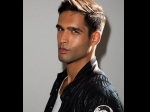 Watch Siddharth Mallya Desperately Attempts To Prove He Is Not Gay