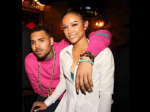 Karrueche Tran Is Single Again But With A Twist
