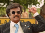 Things To Look Out For In Rajinikanths Lingaa