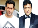 Salman Khan Helps Bigg Boss Armaan Kohli Bags Two More Big Budgets Flim