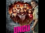 Ungli Movie Review 165888 Pg