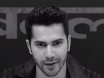 Varun Dhawan Says He Can Kill For The One He Loves Badlapur