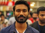 Dhanush Says He Is Proud Of Vijay