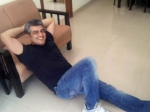 Thala Ajith To Sport A Thin Look In His Next