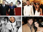 Celebrity Husbands Who Cheated On Their Wives