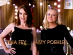Golden Globes 2015 Promo Out Watch Host Tina Fey And Amy Poehler