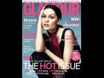 Jessie Jadmits She Is Not In Love With Boyfriend Luke James