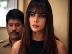 Priyanka Chopra Property Used For Prostitution