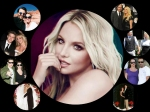 Britney Spears Birthday Her Numerous Affairs