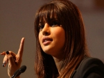 Priyanka Chopra Reacts On Prostitution Racket Case