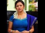Shweta Basu Prasad Script Consultant Anurag Kashyap Company