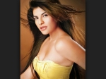 Keen To Work With Jacqueline Fernandez Milan Luthria