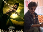Omg Kochadaiiyaan Causes Problems For Lingaa