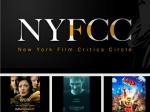 New York Film Critics Awards 2014 Winning Films That Got Noticed