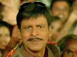 Manoj Bajpayee Not Ready To Compromise On Money
