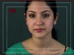 Anushka Sharma Secret Audition For 3 Idiots