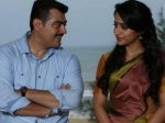 Sony Music Gets Yennai Arindhaal But Will It Be Released In January