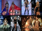 Victorias Secret Fashion Show 2014 Pics