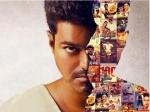 Years Of Vijay Can Ilayathalapathy Become The Next Superstar