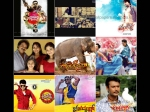 Which Is The Best Kannada Movie Of
