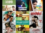 Best Malayalam Movies Of
