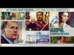 Bhopal A Prayer For Rain Movie Review Hard Hitting Not To Be Missed