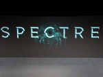 Next Bond Movie Is Named Spectre Cast Announced