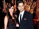 Kunal Khemu Soha Ali Khan Wedding Date Fixed