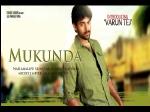 Mukunda Songs Gets Overwhelming Response