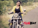 Nikki Galrani Backs Out From Vk Prakash Asif Ali Movie