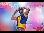 Piracy Problem Hits Bahaddur